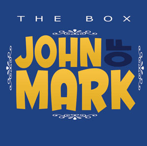 john of mark